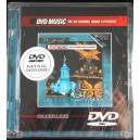 Night In Berlin - London Symphony Orchestra DVD Audio