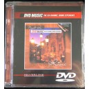 Night In Rome - London Symphony Orchestra DVD Audio