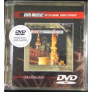 Night In Vienna - London Symphony Orchestra DVD Audio