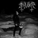 TSJUDER - Demonic Possession CD (ISVIND Drakkar Prod)